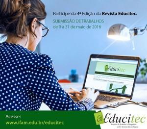 educitec
