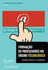 livro_formacao-de-professores