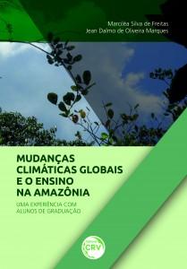 livro-2